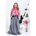 Skirt Eveline
