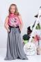 Skirt Eveline 100203 2