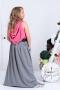 Skirt Eveline 100203 3