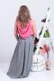 Skirt Eveline 100203 4