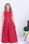 Dress Malena 100204 2