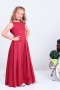 Dress Malena 100204 3