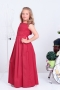 Dress Malena 100204 4