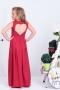 Dress Malena 100204 5