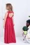 Dress Malena 100204 6