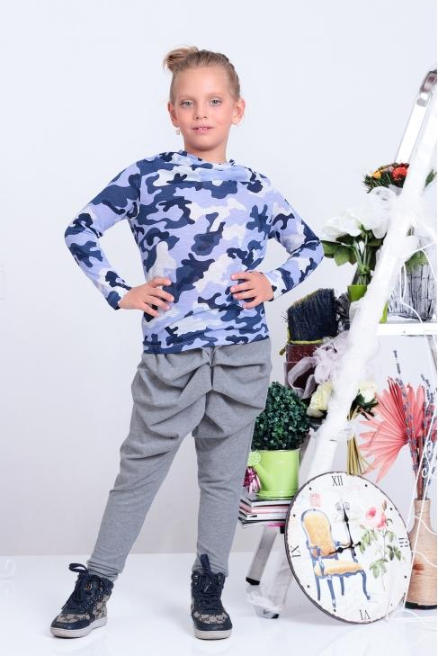 Панталон Криса 100205