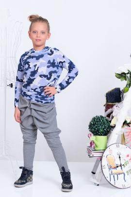 Панталон Криса