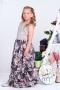 Dress Rose Marie 100207 3