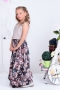 Dress Rose Marie 100207 4