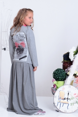 Sweatshirt Fiona