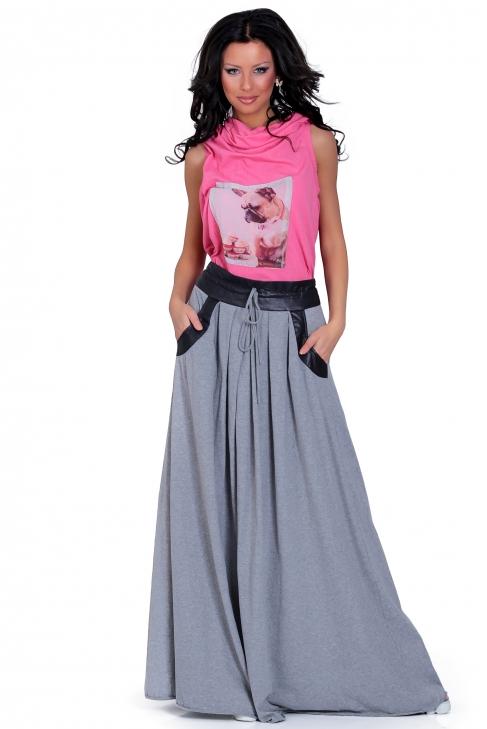 Skirt Nansi 004058