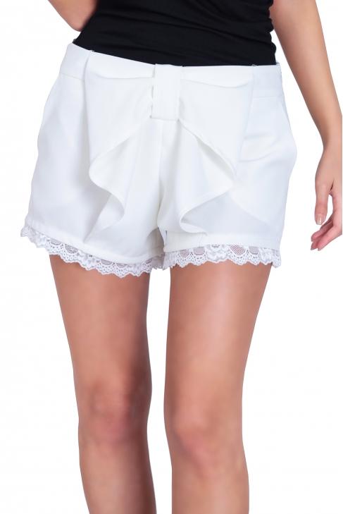 Shorts Polina 005037