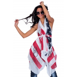 Top American Dream