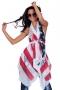 Top American Dream 002121 1