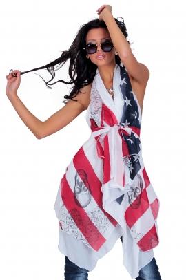 Топ American Dream