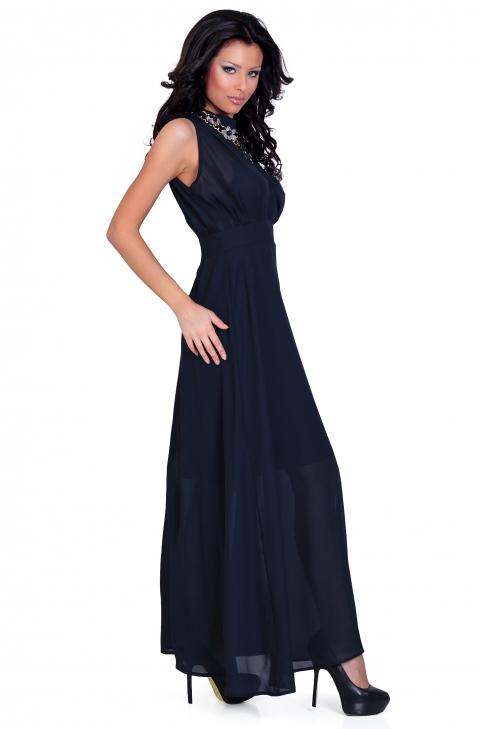 Dress Mysteria 001283