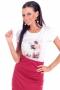 Skirt Peres 004062 1