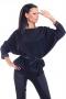 Блуза Black Pearl 002128 2