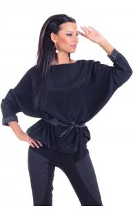 Блуза Black Pearl