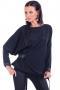 Блуза Black Pearl 002128 3