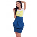 Skirt Sygma