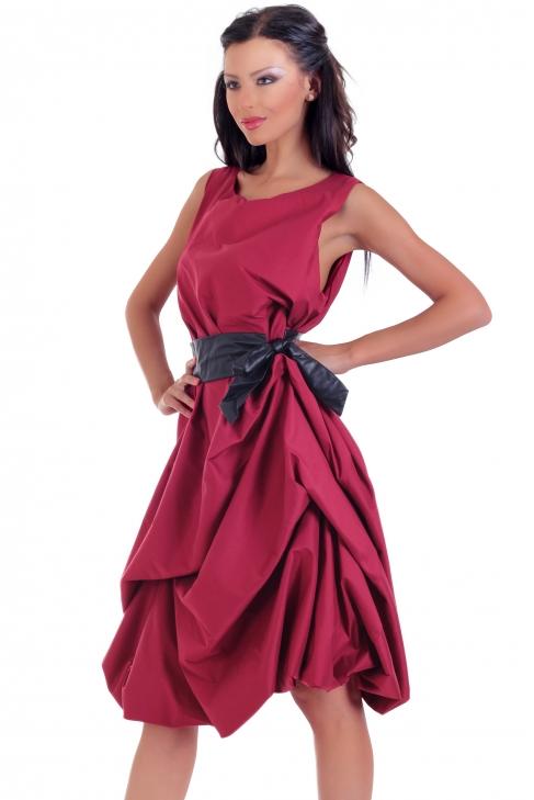Dress Alice 001300