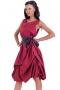 Dress Alice 001300 3