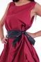 Dress Alice 001300 4