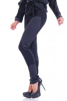Pants Magnifico