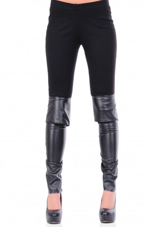 Панталон Lorenco 005038