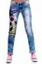 Jeans Silvester 005046 2