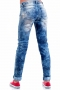 Jeans Silvester 005046 3