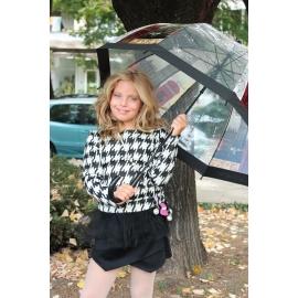 Детска блуза Палома