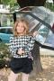 Детска блуза Палома 100214 4