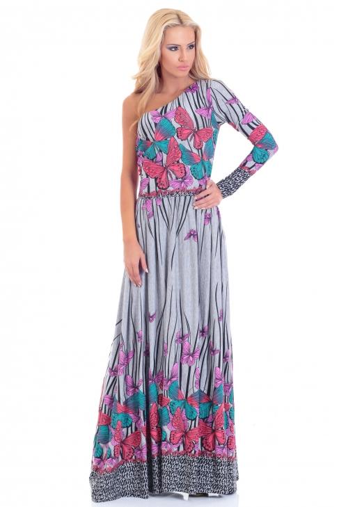 Dress Butterfly 001304