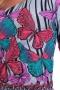 Dress Butterfly 001304 4