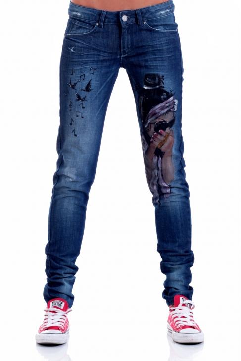 Jeans Beat Sound 005043