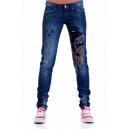 Jeans Beat Sound