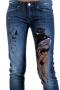Jeans Beat Sound 005043 3