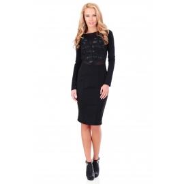Dress Avalina