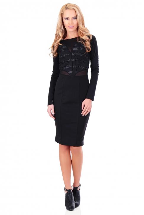 Dress Avalina 001305
