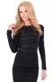 Dress Avalina 001305 3