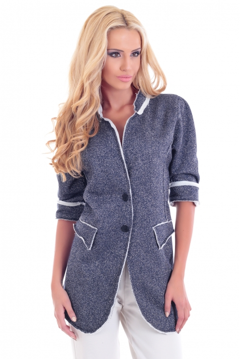 Jacket Carmen 010075