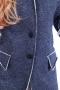 Jacket Carmen 010075 4