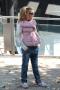 Елек Pink dream 100221 4