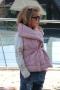 Елек Pink dream 100221 6