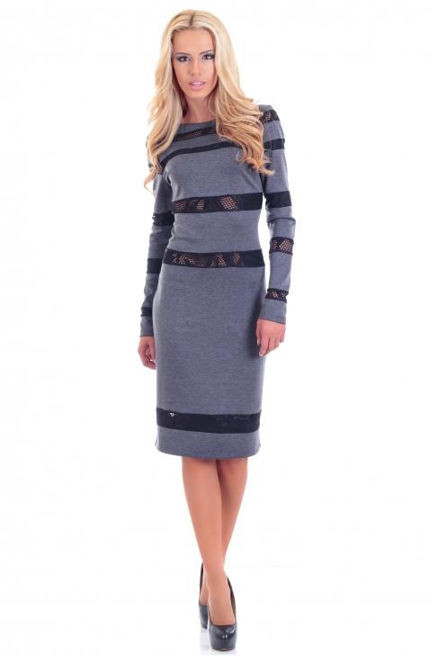 Dress Lolla 001308