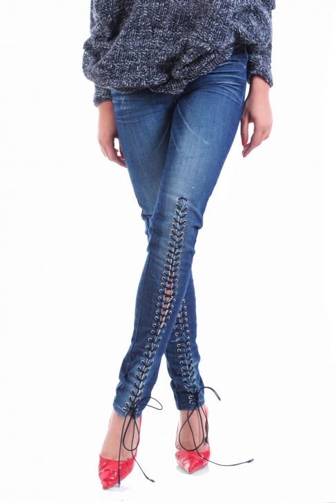 Jeans Blue Dream 005053