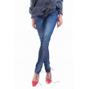 Jeans Blue Dream
