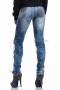 Jeans Blue nightmare 005055 1